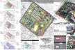 У Чернівцях визначили переможців архітектурного конкурсу (Фото)