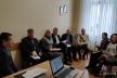 Триває оновлення існуючої спроможної мережі закладів первинної медичної допомоги на Буковині