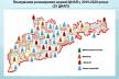 Планування розширеної мережі ЦНАПів у Чернівецькій області