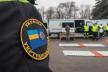 Сім нелегальних перевізників виявили у Чернівецькій області