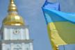 Дванадцять релігійних громад на Буковині заявили про свій перехід до ПЦУ