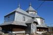 У Кальнівцях Кіцманського району громада переходить до ПЦУ (Фото, відео)