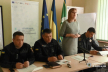 У Чернівецькій області реалізують проект «Поліція, громада - безпечний простір» (Відео)