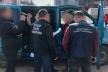 У Чернівцях спростували інформацію про викладача-хабарника