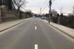 Капітальний ремонт вулиці Канівської у Чернівцях завершено (Фото)