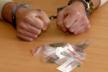 Чотири злочини, пов'язані з наркотиками, зафіксували на Буковині за добу