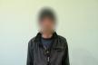 У Глибоці поліція оперативно розшукала раніше судимого крадія