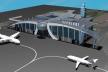 Міжнародний аеропорт «Чернівці» відкриє лоукости на міжнародні напрямки