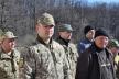 Єдиний всеукраїнський стрілецький день відбувся на Буковині