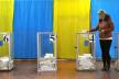 Буковинцям до уваги: що вважається порушеннями під час виборів та як на них реагувати?