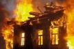 Буковинців закликають допомогти родині, яка залишилася без житла через пожежу