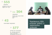 Чернівецька облдержадміністрація посилює роботу зі зверненнями громадян