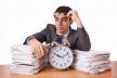 Буковинцям до уваги: робота у вихідні дні має оплачуватися у подвійному розмірі!