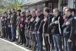 Юнаків з Буковини відправили до навчальних центрів Львівської та Київської областей
