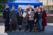У Чернівцях відзначили Всеукраїнський день психолога