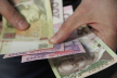 Торік чорнобильцям Буковини виплачено близько 9 мільйонів гривень