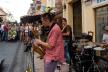 Сьогодні на вулицях Чернівців лунатиме музика