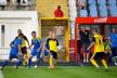 У неділю ФК «Буковина» приймає «Чайку»