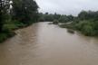Метеорологи попередили про небезпеку паводків у Чернівецькій області