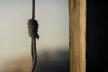 У Чернівцях пенсіонер покінчив життя самогубством