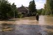 Буковинцям нагадали як поводитися під час повені