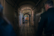Як живуть в'язні Чернівецького СІЗО