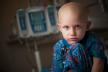 На Буковині діти хворіють на рак через пестициди, - лікарі