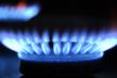 На Буковині десять населених пунктів будуть без газу
