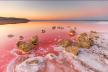 Мальовничі озера України, куди варто вирушити туристу (фото)