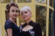 У Чернівцях зникла безвісти 16-річна дівчина