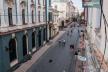 Чернівці втратили будівлю вартістю 300 мільйонів гривень