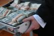 Понад 8 мільйонів гривень списали на комунікації будівель у Чернівцях, яких не існує?