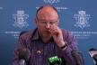 Головний освітянин Чернівців працює незаконно?