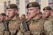 Чернівецький обласний військовий комісаріат про відбір кандидатів для навчання на «Курсах лідерства офіцерського складу»