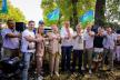 «Аграрна партія» Поплавського виходить в лідери на виборах в ОТГ, – експерт