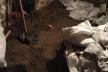 Підприємець, який вивозив глину із підвалу будинку у центрі Чернівців, заплатить штраф