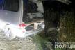 Смертельна ДТП на Буковині: молода дівчина померла від важких травм