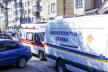 У Чернівцях поліція затримала чоловіка, який повідомив про теракт