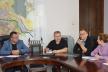 Німецький банк розвитку KfW пропонує Чернівцям співпрацю у розробці Стратегії поводження з відходами