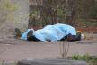 У Чернівцях на вулиці Герцена виявили труп