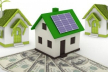 Буковинці отримають до 50% компенсації на заходи з енергоефективності в ОСББ