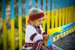 Як буковинці святкуватимуть День Прапора та День Незалежності України: програма заходів