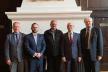 Чернівецька область готується до участі у IX Європейському Конгресі Підприємництва