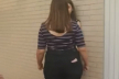 Випадок булінгу у Чернівцях: підлітки заставляли школярку стати перед ними на коліна (відео)