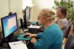 Буковинці можуть отримати призначенням пенсії «в один дотик»