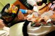 Більше 2 000 гостей очікують організатори на XХVI Міжнародному гуцульському фестивалі у Вижниці