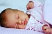 На Буковині  у «Вікно життя» підкинули немовля