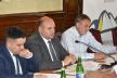 Головною запорукою розвитку Карпатського регіону є розбудова транспортної інфраструктури, - Іван Мунтян