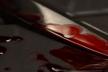 На Буковині виявили тіло чоловіка з перерізаним горлом