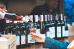 Вино, сир, поезія та осінь весільна: у вересні чернівчани фестивалитимуть
